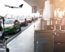 Mietwagen La Plata Flughafen