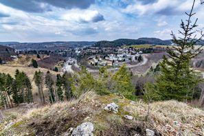 Albstadt-Tailfingen