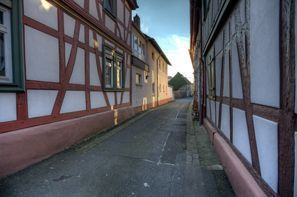 Dietzenbach