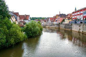 Donauwöerth