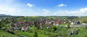 Mühlheim