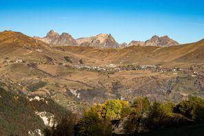 Saint Jean Maurienne