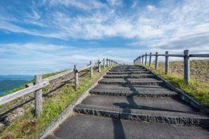 Abashiri-gun (Hokkaido)