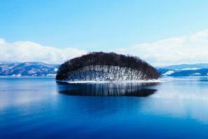 Abuta-gun (Hokkaido)