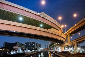 Adachi-ku (Tokyo)