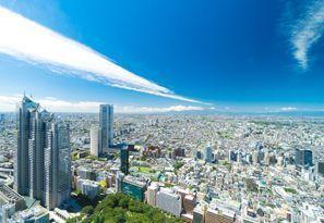 Chofu (Tokyo)