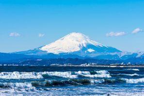 Fujisawa (Kanagawa)