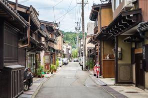 Ginan (Gifu)