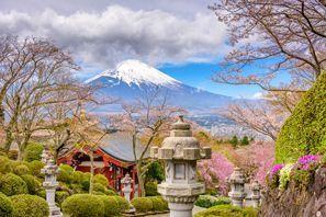 Gotemba (Shizuoka)