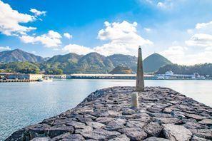 Hagi (Yamaguchi)
