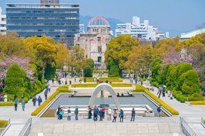 Hiroshima (Hiroshima)