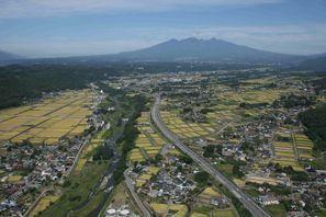 Hokuto (Hokkaido)