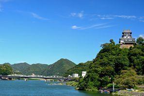 Inuyama (Aichi)