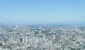 Itabashi-ku (Tokyo)