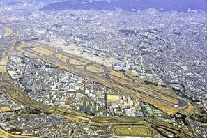Itami (Osaka)