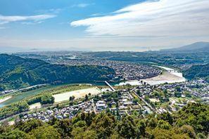 Iwakuni (Yamaguchi)
