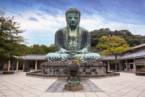 Kamakura (Kanagawa)