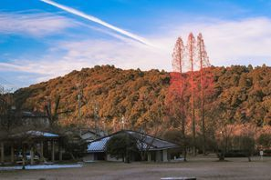 Kasugai (Aichi)