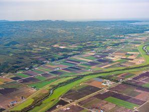 Kitami (Hokkaido)