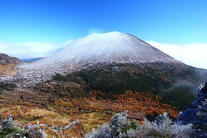 Kitasaku-gun (Nagano)