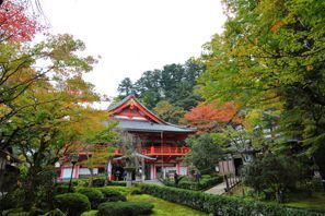 Komatsu (Ishikawa)
