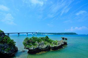 Kunigamigun Onnason (Okinawa)