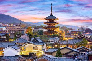 Kyoto (Kyoto)