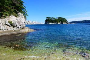 Miyako (Iwate)