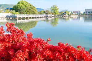 Nagaokakyo (Kyoto)
