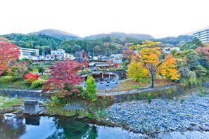 Nasushiobara (Tochigi)