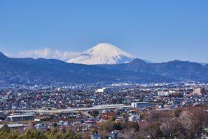 Odawara (Kanagawa)