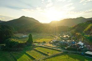 Satsumasendai (Kagoshima)