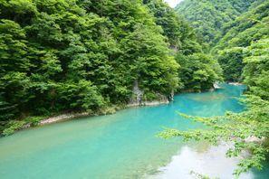 Senboku (Akita)