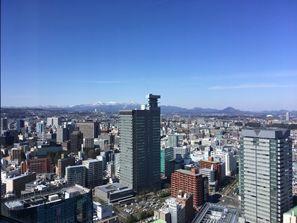 Sendai (Miyagi)