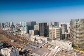 Shinagawa-ku (Tokyo)