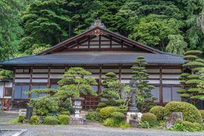 Shiojiri (Nagano)