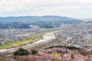 Shiroishi (Miyagi)