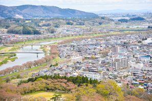 Shiroshi (Hokkaido)