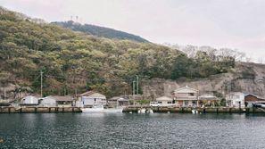 Tsushima (Nagasaki)