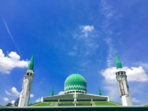 Subang