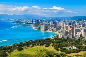 Hawaii - Big Island, HI