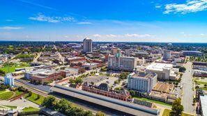 Montgomery, AL